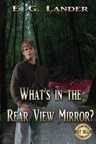 What's in the Rear View Mirror?
