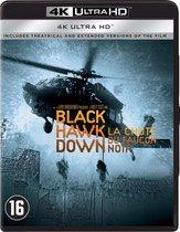 Black Hawk Down (4K Ultra HD Blu-ray)