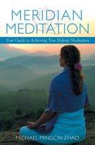 Meridian Meditation