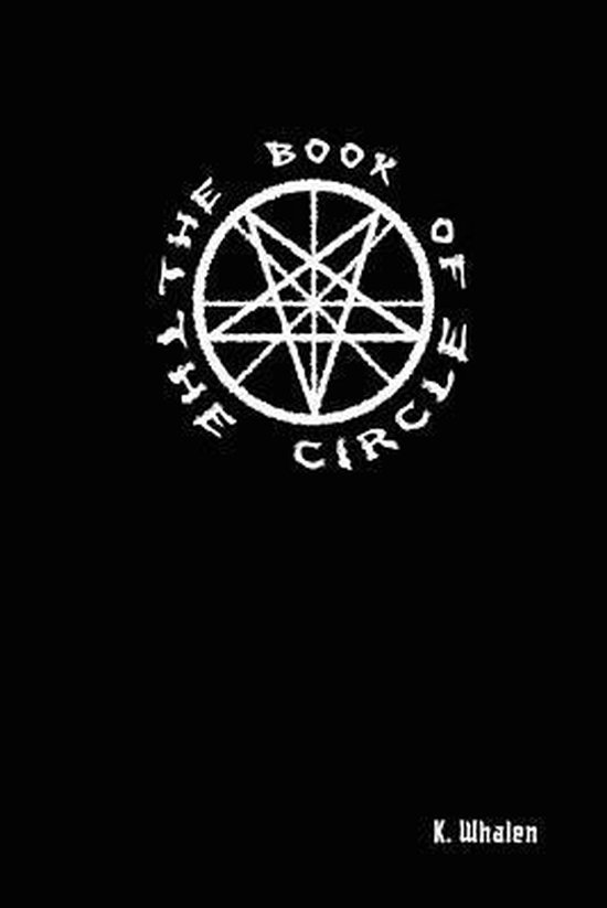 The Book of the Circle