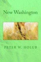 New Washington