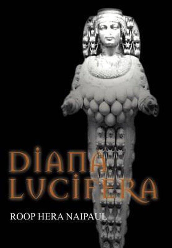 Diana Lucifera