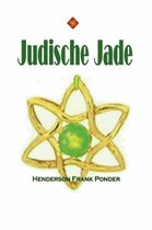 Judische Jade