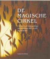 De Magische Cirkel