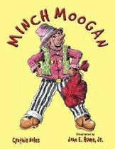 Minch Moogan