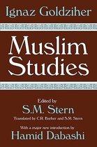 Muslim Studies