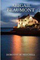 Abigail Beaumont