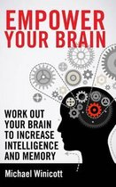 Empower Your Brain