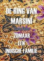 De Ring van Marsini