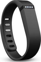 Fitbit Flex Activity Tracker - Zwart