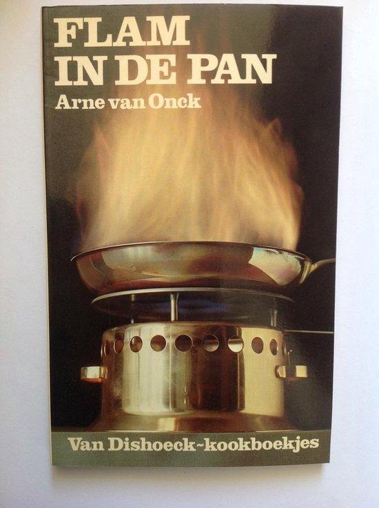 Flam in de pan - Onck  