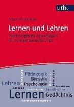 Lernen und Lehren