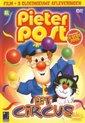 Pieter Post Circus