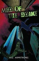 Men of The Snake