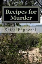 Recipes for Murder