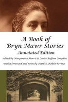 A Book of Bryn Mawr Stories
