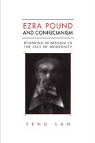Ezra Pound and Confucianism