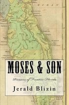 Moses & Son
