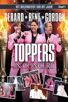 Toppers In Concert 2005