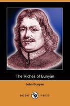 The Riches of Bunyan (Dodo Press)