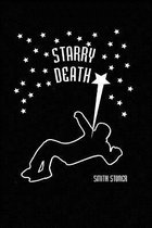 Starry Death