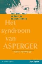 Het syndroom van Asperger