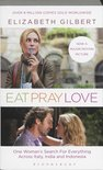 Eat Pray Love (Fti)