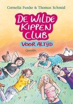 Wilde Kippen Club Voor Altijd