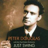 Just Swing
