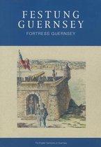 Festung Guernsey 1.1