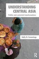 Understanding Central Asia