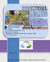 Industrial Globalization Environmental Awareness