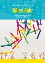 Tolles Rohr - Boomwhacker-Spiele