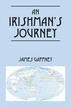 An Irishman's Journey