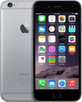 Apple iPhone 6 64GB Grijs