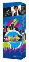 Karteikarten Deutsch als Fremdsprache