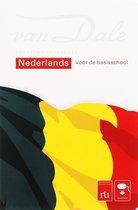 Nederlands voor de basisschool