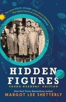 Hidden Figures, Young Readers' Edition