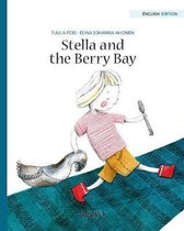 Stella and the Berry Bay