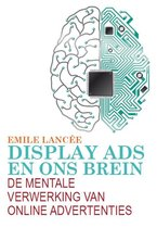 Display ads en ons brein