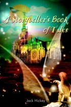 A Storyteller's Book of Tales