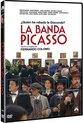 La Banda Picasso (Import) [DVD]