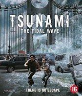 Tsunami; The Tidal Wave (Blu-Ray)