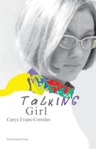 Talking Girl