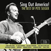 Sing Out America!: The Best of Pete Seeger