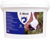 C-Block for Calves