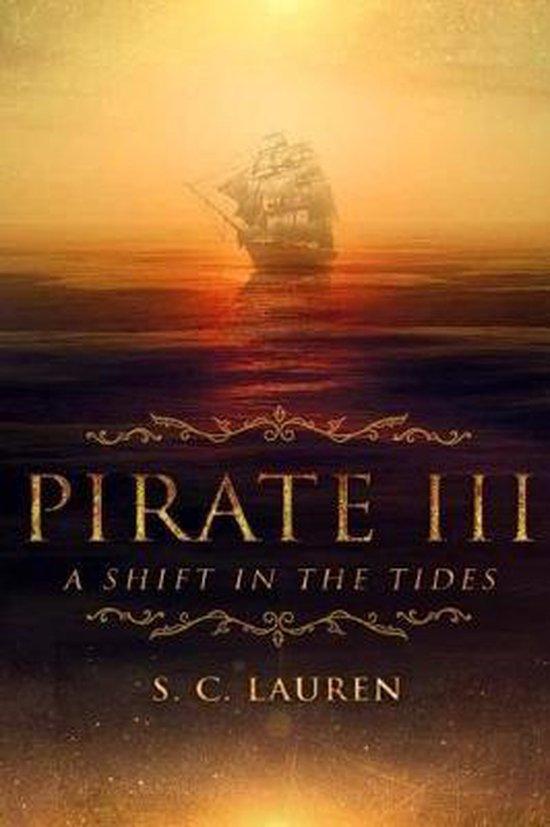 Pirate III
