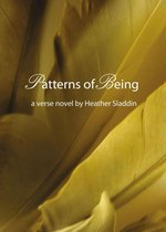 Patterns of Being