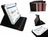 i12Cover - Cover voor Kindle 4 Ereader - Zwart