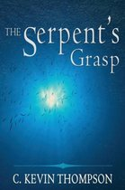 The Serpent's Grasp